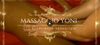 massaggio tantra yoni